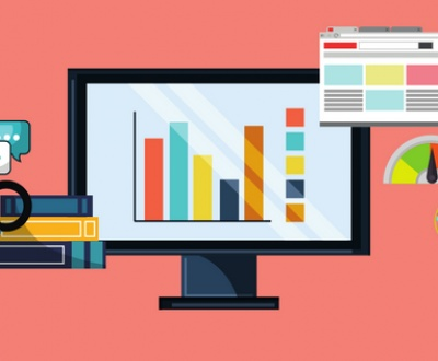 Beginner's Guide for Measuring Your Content Marketing Success
