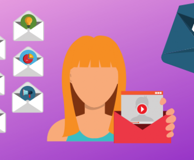 How to Create Email Newsletters Your Customers Will Want to Read and Share