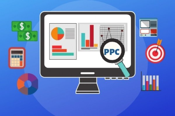 Common PPC Mistakes and How to Avoid Them